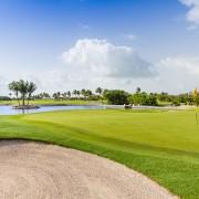 The Iberostar Cancun