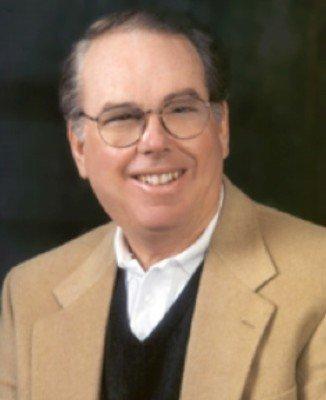 Tom Fazio