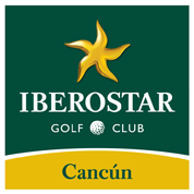 The Iberostar Cancun