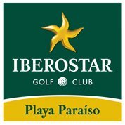 Iberostar Playa Paraíso Golf Club